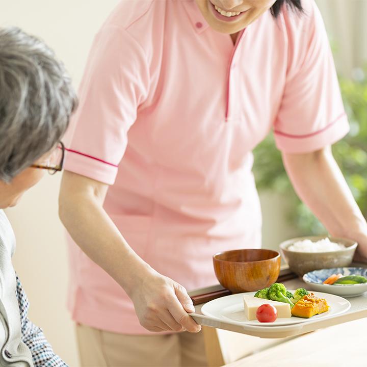 在宅介護サービスの種類と利用方法